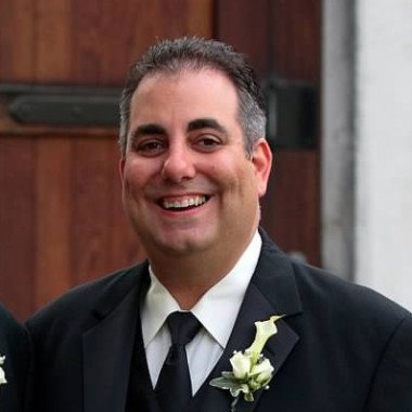 Andrew Littorno
