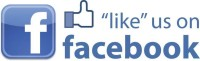 like-us-on-fb-2